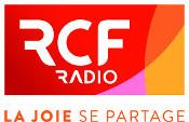 Madlyn – Radio RCF  Aube / Haute-Marne et sur internet : RCF.fr
