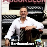 Accordéon magazine – Septembre 2016