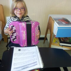 Madlyn accordéon – Cnima