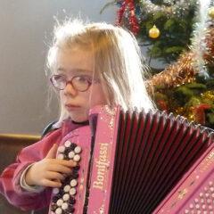 Madlyn accordéon – Cnima Saint Sauves d'Auvergne 63