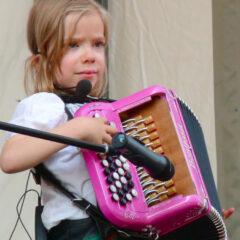 Madlyn accordéon – TANTONVILLE 54