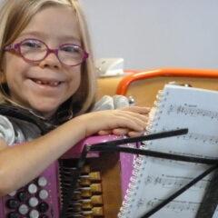 Madlyn accordéon – Cnima été 2015