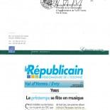 -Madlyn-Lettre-de-Nicolas-Dupont-Aignan