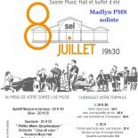 -le-sel-pub-07-2016